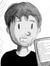 [mac]a606286_jnxjn devapsuel