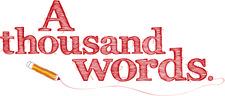 A Thousand Words Festival