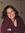 Margaret (megallina) | 23 comments