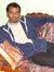 Sukumar Chandran