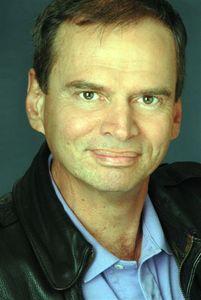 Bryan Cassiday