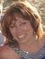 Gail Kesslar