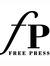 Free Press Books