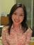 Charlene Ang