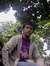Syaiful Burhan