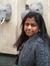 Poorna Rajaraman