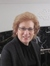 Sheila Friedman