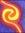 Anke's icon