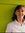 Julia Winegeart | 3 comments