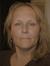 Deborah Yates