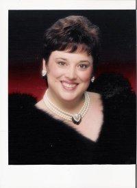 Brenda Knight