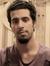 Rashed S. Al-Yemni