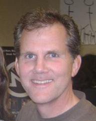 Chip Browne