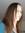 Sarah | 14221 comments