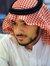 Mohammad Al-Ateeq