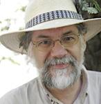 Walter Underwood