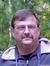 Bruce Jenvey