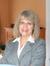 Linda Wulf