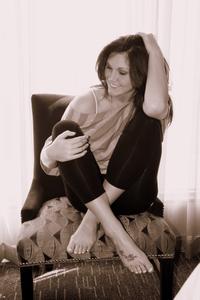 Katie Hawkins