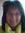 Keiki Hendrix | 1 comments