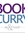 Bookcurry