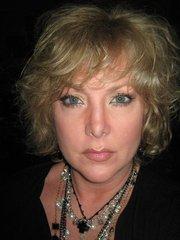 Kathy Lerich