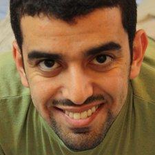 Abdurrahman AlQahtani