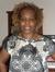 Sheryl Boyce