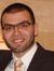 Youssef Ragab