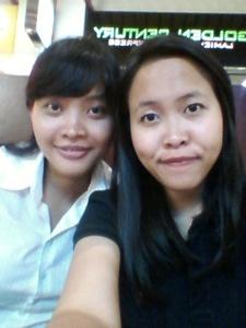 dian_yachan