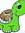 Turtlefrog