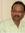 M. Prabhakar Rao (prmadhura) | 2 comments