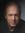Eric Jay Sonnenschein