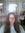 Bess  Ritenour Acey (bessritenouracey) | 2 comments