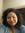 Liz Castaneda | 4 comments