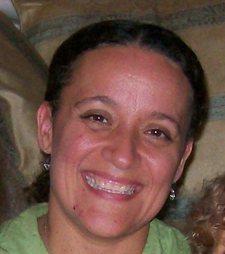 Sara Pacheco-Cotton