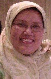 Mariahsj Samah