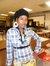 Fatuma mohamed