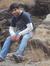 Archit Nanda
