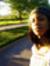 Katelyn Richelle