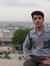 Rashid Zahir