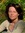 Anne de Gandt