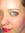 Jenni Lou's icon