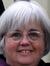 Barbara Schanne Atkins