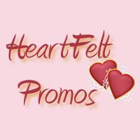 Heartfeltpromos