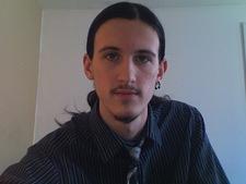 Dustin Cleveland