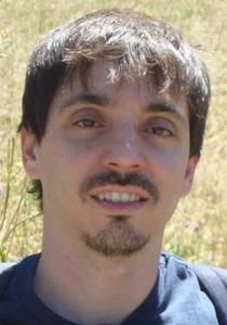 Antoni Vallejo