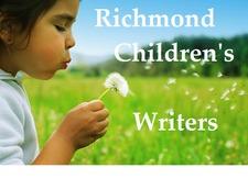 Richmond Children's