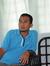Muhammad Radhi