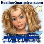 Heather Quarnstrom